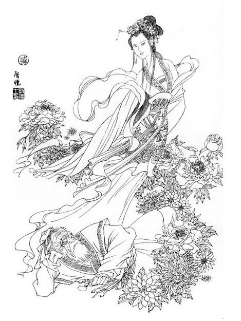 一年一度的中秋节就要到了