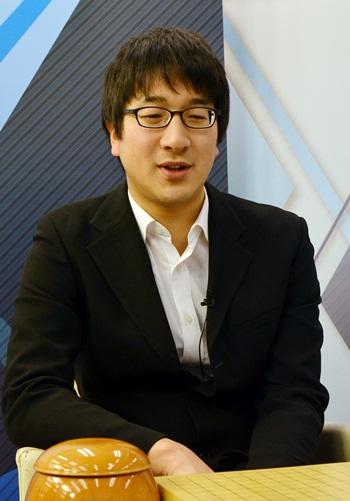 韩国天元战朴永训击败崔哲瀚夺冠 获职业生涯第18个冠军
